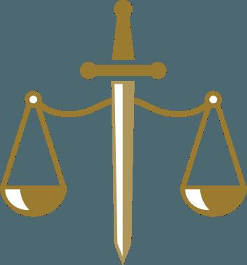Банкротство граждан и юридических лиц в Тамбове